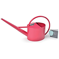 1.7 Litre Indoor Watering Can
